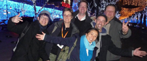 IDOCS北京国际纪录片论坛