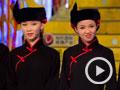 中国丽人选手