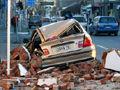 新西兰发生7.2级地震