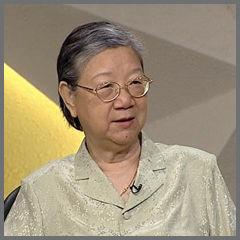 刘思齐讲述眼中的毛主席