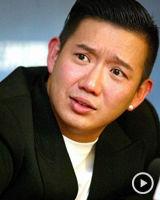 第49届金马奖提名最佳男主角:杜汶泽