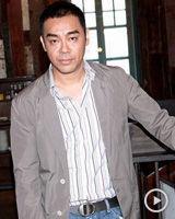 第49届金马奖提名最佳男主角:刘青云
