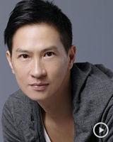 第49届金马奖提名最佳男主角:张家辉