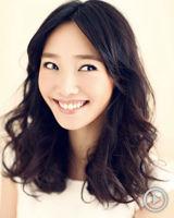 第49届金马奖提名最佳女主角:白百何