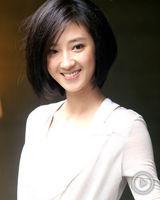 第49届金马奖提名最佳女主角:桂纶镁