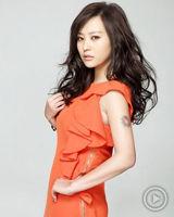 第49届金马奖提名最佳女主角:郝蕾