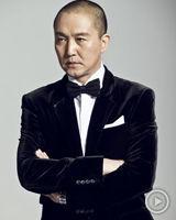第49届金马奖提名最佳男配角:吴刚