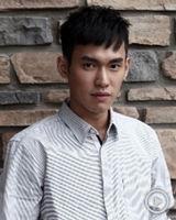 第49届金马奖提名最佳男配角:张书豪