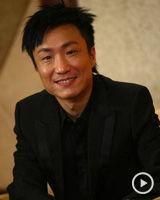 第49届金马奖提名最佳男配角:郑中基
