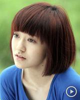 第49届金马奖提名最佳女配角:郭采洁