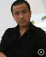 第49届金马奖提名最佳导演:娄烨