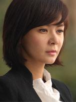 朴善姬-张瑞希饰