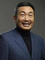 金亮爸-杜源饰
