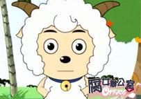 腐女办公室09:喜洋洋被批暴力 国产动画发展难
