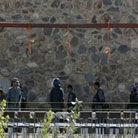 5男子轮奸罪被处绞刑