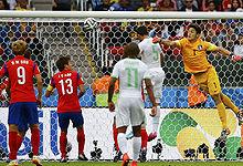 第086球:韩国防守漏人再丢一球