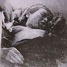 日本战犯自述强奸母女