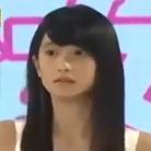 日本12岁国民美少女
