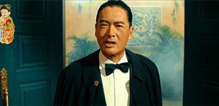龙斌大话电影:你好!2015-春