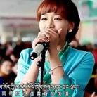 美女唱藏语版《喜欢你》