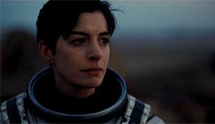 《星际穿越》有爱有科学依据
