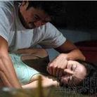 湖南局长下乡强奸女性