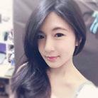 台湾猪肉公主爆红网络