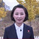 朝鲜官网推出美女宣传片